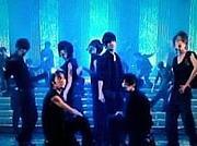 I ZA NA I ZU KI〜Jr.〜