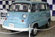 軽自動車増税反対