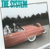 The System ザ・システム