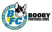 BOOBY FOOTBALL CAFE