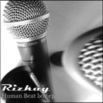 Human Beat Box