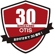 OTIS co,.ltd.