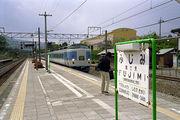 長野県「富士見町」