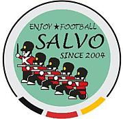 Enjoy Futsal Salvo