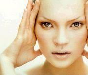 ケイト・モス<Kate Moss>