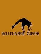 BOULANGERIE GIRAFE