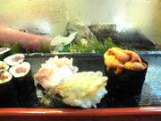 大和寿司(築地)