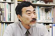 東大 社会基盤学科 2010