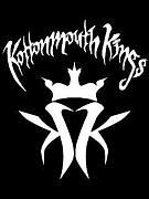 ★Kottonmouth Kings★