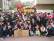 08'産社31クラ