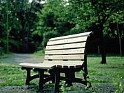 I LOVE 公園 &a in 香川