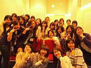 神女★英文科A2クラス