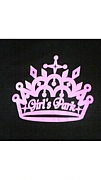 **Girl's Park**