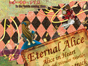 Eternal Alice