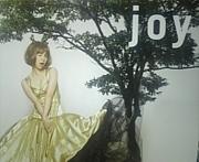 YUKI[joy]は神アルバム♪