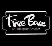 Team-FreeBase