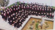 雲雀丘学園小学校52回生の会
