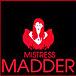 MADDER  〜新宿・六本木