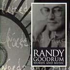 Randy Goodrum