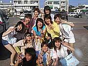 ☆結城組3−5(平成17年)☆