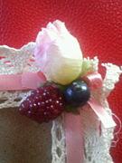 hyacinthgirl