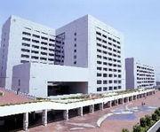 中央大学 LA白門会