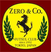 zero&co.