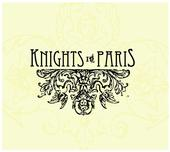 Knights In Paris