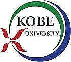 【2011年度】神戸大学入学生