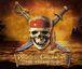 カリブの海賊