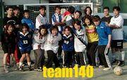 team140