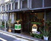 ハッシーママの店・笹塚兎屋