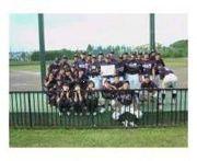 釧教大準硬式野球部