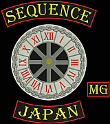 SEQUENCE MG