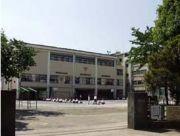 二瑞 荒川区立 第二瑞光小学校