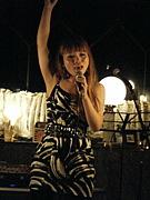 『NONA』シンガーソングライター
