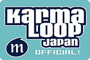 ★KARMALOOP.COM カーマループ★