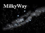 milkyway縄好きの会