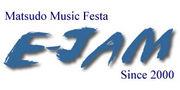 Matsudo Music Festa /E-JAM