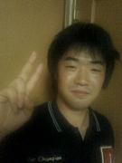 2番 センター 島田ロリ成
