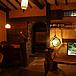 Restaurant温古舎(高浜市)