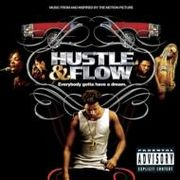 HUSTLE & FLOW♪