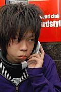 DJ Motoshi??
