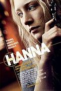 ハンナ HANNA