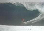 メキシカンサーフィン