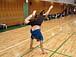 体操Project!!