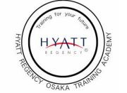 Hyatt Training Academy
