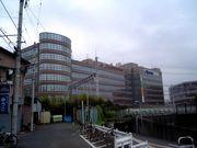 日本工学院 2007年度入学生