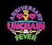 UNCHAIN CLOTHING STORE