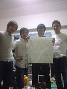 KMF〜Keion Majan Fight Club〜